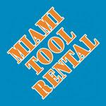 Miami Tool Rental