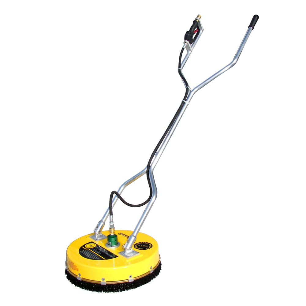 Pressure Washer Scrubber Miami Tool Rental - Floor scrubber rental miami