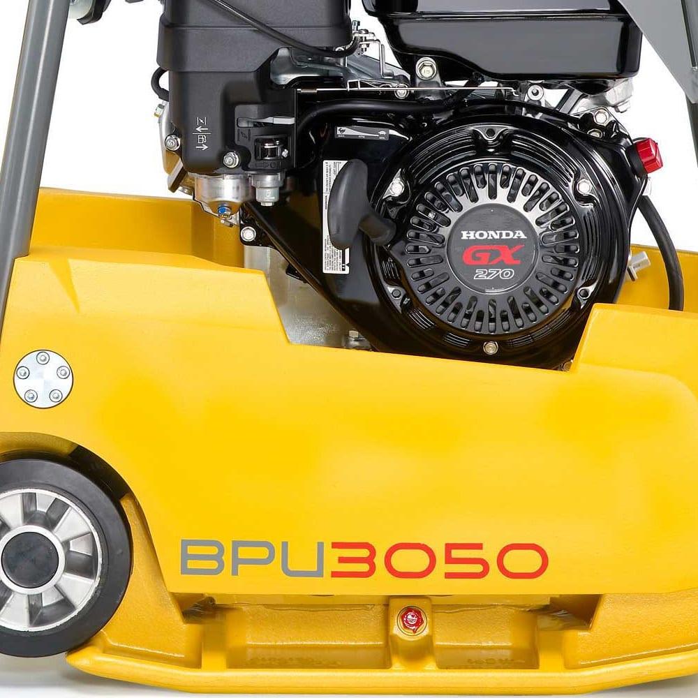 BPU3050 Detail