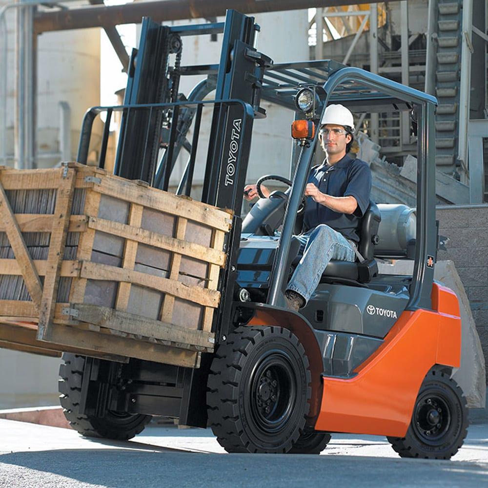 5k 15 Warehouse Forklift Miami Tool Rental Rent Today