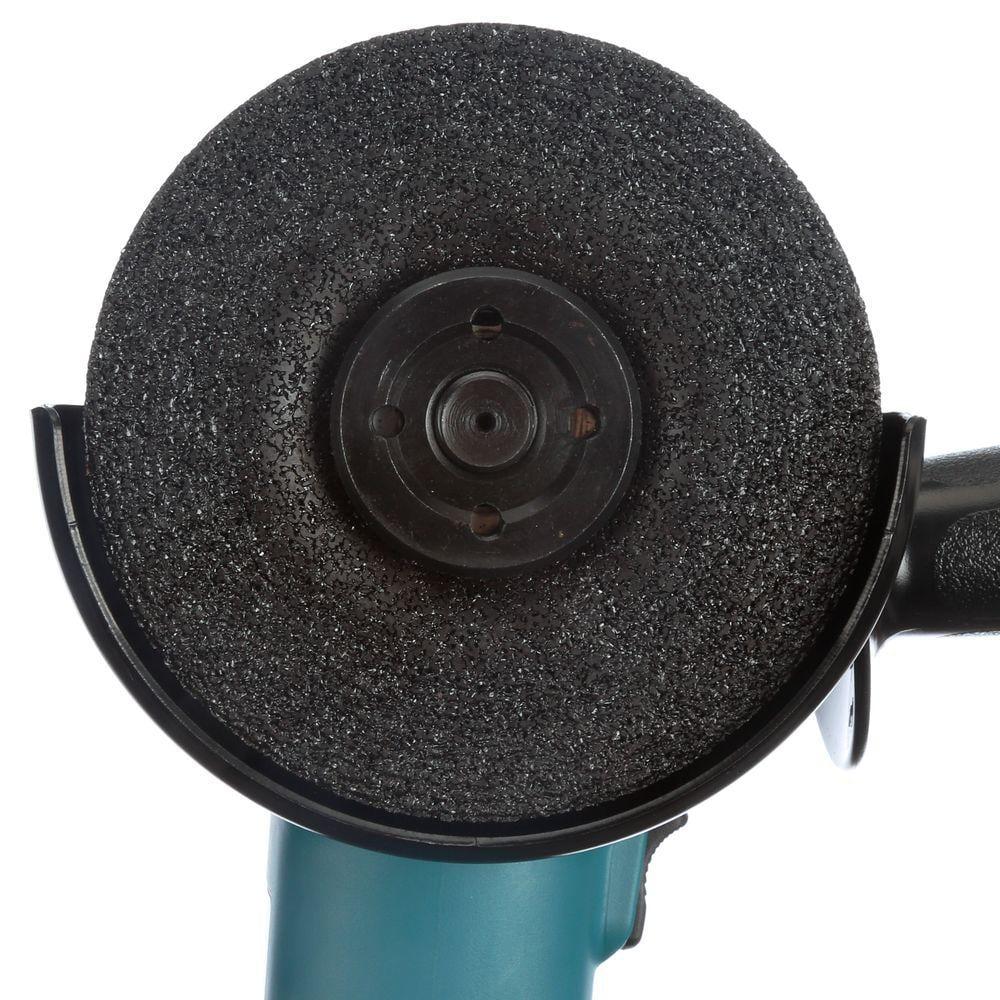 9557NB Detail