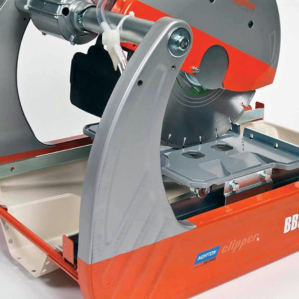 BBM307 Detail3
