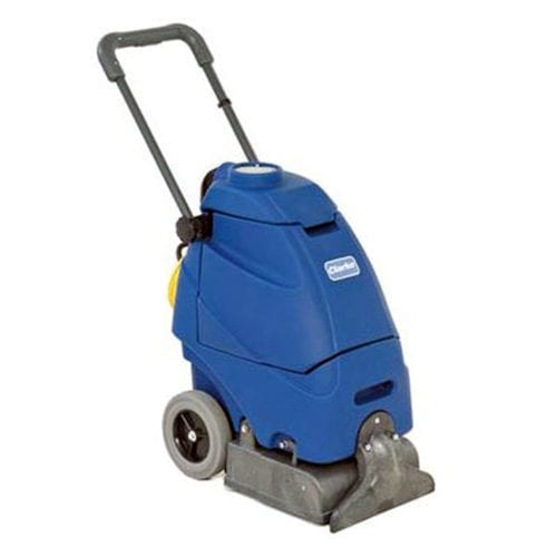 4000 PSI Gas Pressure Washer - Miami Tool Rental