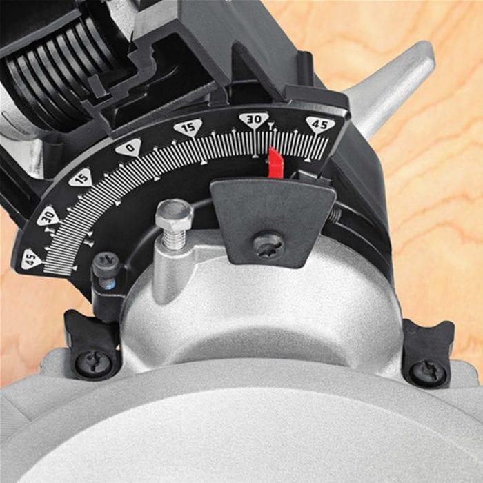 DW716 Detail3