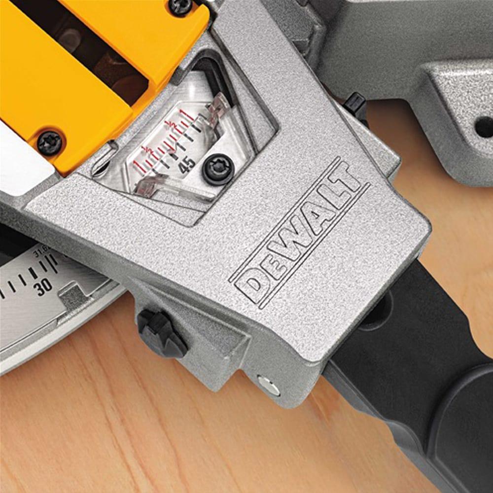 DW716 Detail4