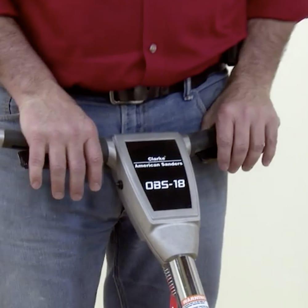 OBS-18 Detail