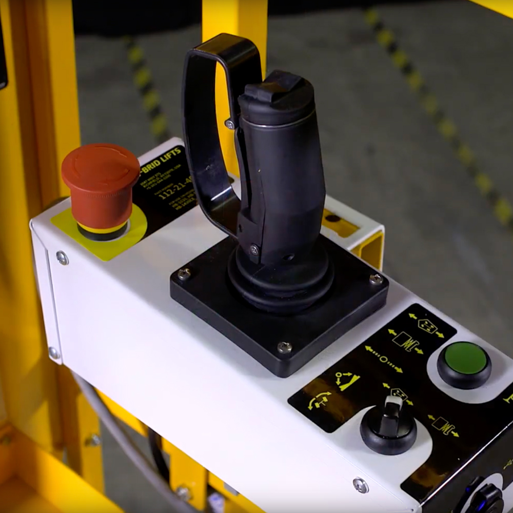 HB-1430 Detail 2