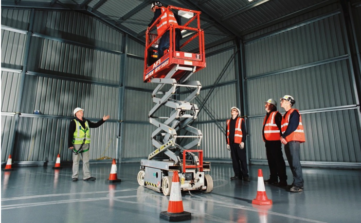 Mobile Training2